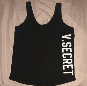 Victoria's Secret Tank Top!